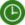 green-clock-icon-5677
