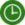 green-clock-icon-5677