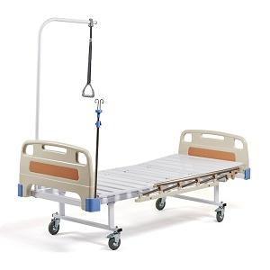 Кровать-механическая-РС105-Б
