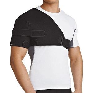 Плечевой-ортез-с-ограничением-отведения-Orlett-RS-129